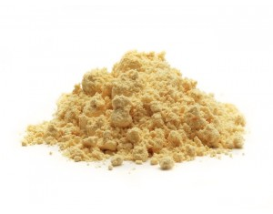 Pudră de ou integral (Egg Powder) 500g
