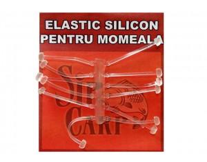 Elastic silicon pentru momeală SipCarp 25mm