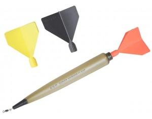 Marker ESP Sonar Float