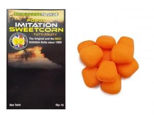 Porumb PopUp Enterprise Orange Tutti Fruity