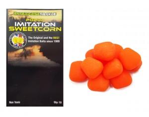 Porumb PopUp Enterprise Fluoro Orange