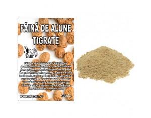 Făină de alune tigrate - Tiger Nuts Flour