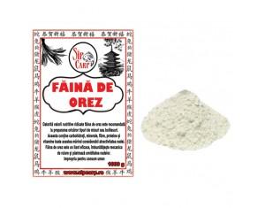 Făină de orez Sipcarp 1kg