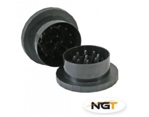 Bait Crusher NGT