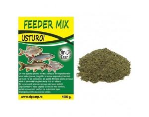 Feeder Mix Usturoi