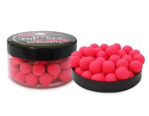 Fluo Pop Up Strawberry 10mm 75ml