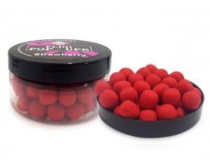 Fluo Pop Ups Strawberry 10mm 100ml