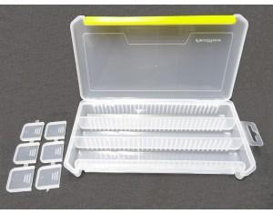Cutie pentru accesorii Formax 067