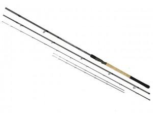 Lansetă Formax Competition Superchamp Feeder 3.90m 130g