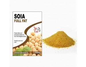 Soia Full Fat 1kg