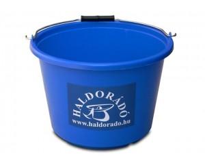 Găleată Haldorado 12L