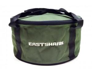 Geantă pentru nadă Eastshark