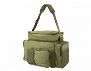 Geantă Formax Base Carp Carry All