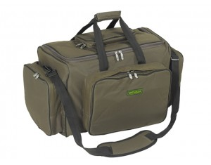 Geantă Pelzer Hold All Box Bag XL
