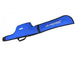 Husă lansetă Formax Elegance Pro 1.60m