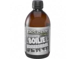 Conservant Boilies Pelzer 500ml