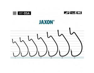 Cârlige Offset Jaxon Sumato HX HY-DSA