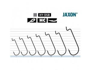 Cârlige Offset Jaxon Sumato HX HY-DSB