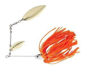 Spinner Bait Reflex Jaxon 1A