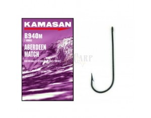 Carlige Kamasan B940M