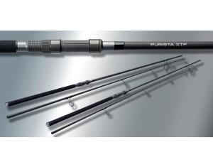 Lansetă Sportex Purista Carp XTF 3.96m 3.75lb Model 2021