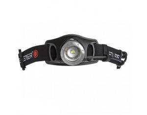 Lanterna de cap Led Lenser H7R.2