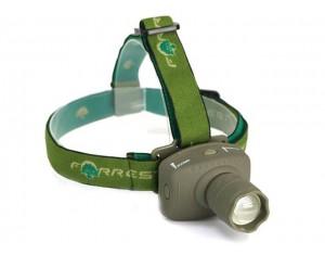 Lanternă de cap Carp Pro 1W