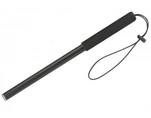 Mâner lopată de nădit Pelzer Groundbaiter 42cm