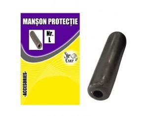 Manșon protecție 25mm