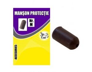 Manșon protecție 12mm