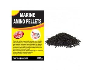 Pelete Marine Amino 13mm