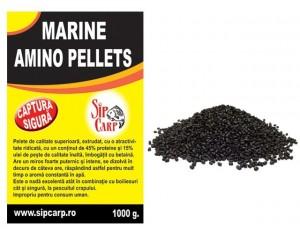 Pelete Marine Amino 8mm