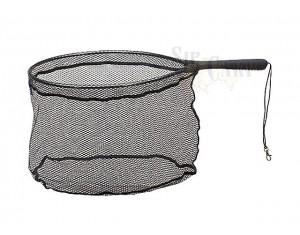 Minciog Jaxon Soft Mesh 50cm