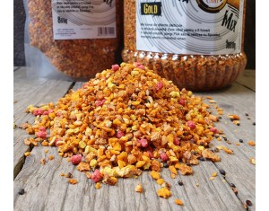 Masala Pva Mix Gold 1800g