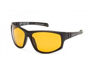 Ochelari polarizaţi Solano FL20023B1 Carp