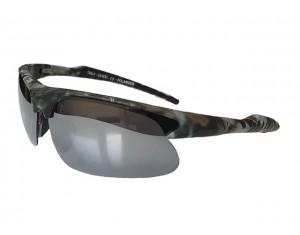 Ochelari polarizaţi Camuflaj WFT