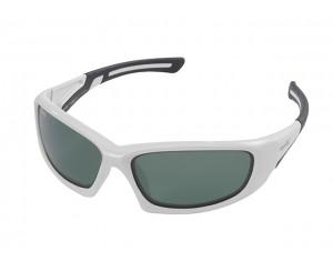 Ochelari polarizaţi WFT Penzill Full HD Comfort