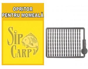 Opritor pentru momeala SipCarp