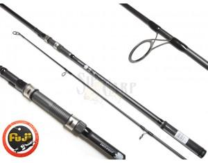 Lanseta Pelzer Bullet LR Long Range 3.97m 3.50lbs