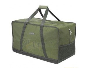 Geanta Pelzer Executive Giant Multi Case XXL