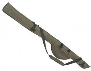 Husă lansetă Pelzer System 1.95m