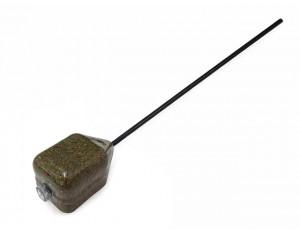 Plumb pentru săculeț solubil / PVA Bag 60g