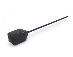 Plumb pentru săculeț solubil / PVA Bag 80g