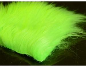 Păr Polar A.Jensen Chartreuse