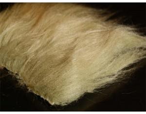 Păr Polar A.Jensen Greyish Olive