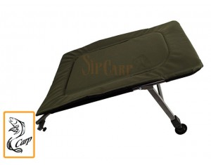 Prelungire scaun F5R S-Polland-Carp