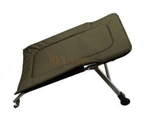Prelungire scaun FK5 S-Polland-Carp