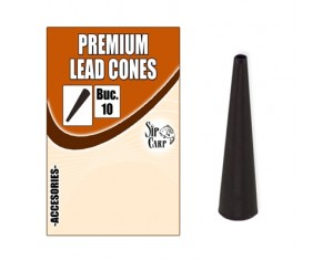Tub conic Premium