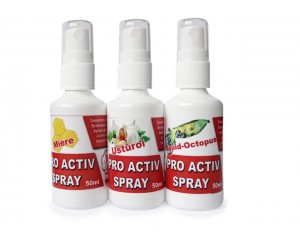 Pro-Activ Spray SipCarp 50ml