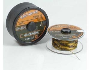 Fir Prologic Last Meter Viper 3S 20lbs 15m